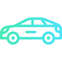 Driver and vehicle validation